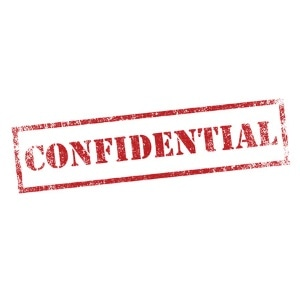 Confidential hotel projects and deals will be announced