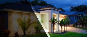 Residential Conveyancing Adelaide
