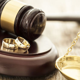 Divorce law adelaide
